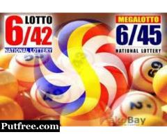 Lottery spells in Quebec +27710098758 In France TURKEY, SOUTH CAROLINA,THAILAND,BELGIUM,SPAIN UK USA
