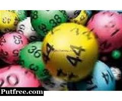 THE LOTTERY MONEY SPELLS AND RITUALS IN SOUTH AFRICA,CANADA,SINGAPORE,LEBANON,UK,USA