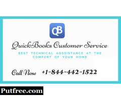 Know the best fixes for QuickBooks issues at QuickBooks Phone Number in Arizona  +1-844-442-1522