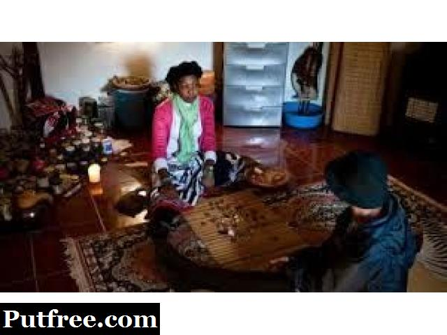 Simple Money Spells That Work in South Africa +27735257866 Botswana,USA,UK,Canada,Lesotho,Zimbabwe