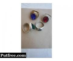 Spiritual Magic Ring in South Africa +27735257866 Spain,Italy,USA,UK,Canada,UAE,Egypt,Ireland,Turkey