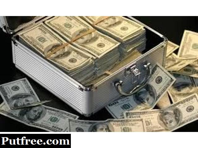 I want to join occult for money ritual +2349028448088 to be rich