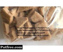 Buy, Fentanyl, carfent, EU, Etizolam, Diclazepam, Hexylone,Wickr:researchchems09