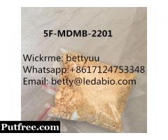 High effect 5F-Mdmb2201 powder 5FMDMB-2201 online Yellow powder 5f-mdmb-2201 Whatsapp:+8617124753348