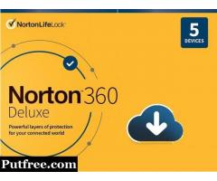 Norton.com/setup - Enter Norton Product Key - Norton Setup