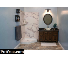 Five Star Bath Solutions of Oakville