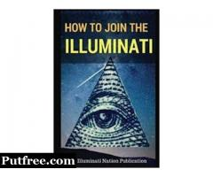 CONTACT REALEST Illuminati  AGENTS IF YOU NEED TO JOIN THE OCCULT