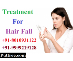80109-31122 || ayurvedic specialist doctor for hair fall in Tagore Garden