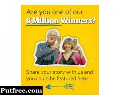 Lottery Spells That Never Lose | Spells To Win The Lottery | Sydney | Melbourne +27730162786