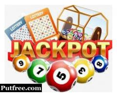 Lottery Spells  +27710098758 in Ireland,SOUTH AFRICA,Spain,Italy,UAE,Qatar,Cyprus,Croatia,Austria