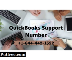 Get Help at QuickBooks Support Phone Number Montana