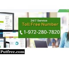 Sage 50 customer support 1-972-280-7820