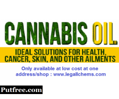 pain medications for sale - buy cancer cure - order cough syrup online at legallchems.com