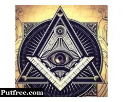 ☎((+27735172085))  Illuminati AGENTS IF YOU NEED TO JOIN THE OCCULT