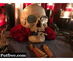 I want to join occult for money ritual +2349028448088