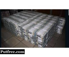 +2349028448088 #JOIN MADHALDIJA OCCULT FOR MONEY RITUAL %I WANT TO JOIN OCCULT FOR MONEY RITUAL