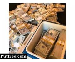 +2349028448088 I want to join occult for money ritual #JOIN MADHALDIJA OCCULT FOR MONEY RITUAL