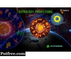 Astrology predictions help you in crossing the zigzag path of life