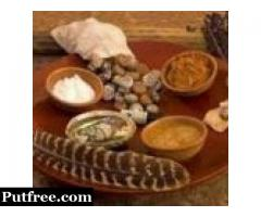 Traditional Doctor witchcraft spell,chase bad spirits,Protection spells  in SWAZILAND