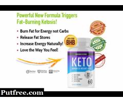 Advanced Keto Diet