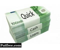 Financial Capacity to Finance Any Type of Business and Project