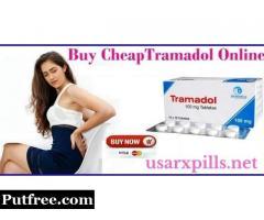 Buy Cheap Tramadol Online