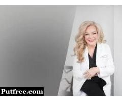 Plastic Surgery Liposuction Petaluma