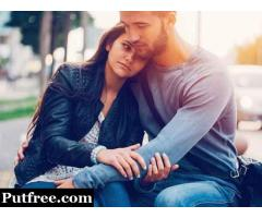 Real Love Spells That Work Fast Call +27785149508  Put Free Ads