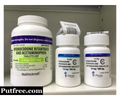 Order Hydrocodone Online Overnight Delivery with Credit Card
