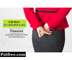 CALL:- +91-8010931122 | Best Piles clinic in Mukherjee Nagar
