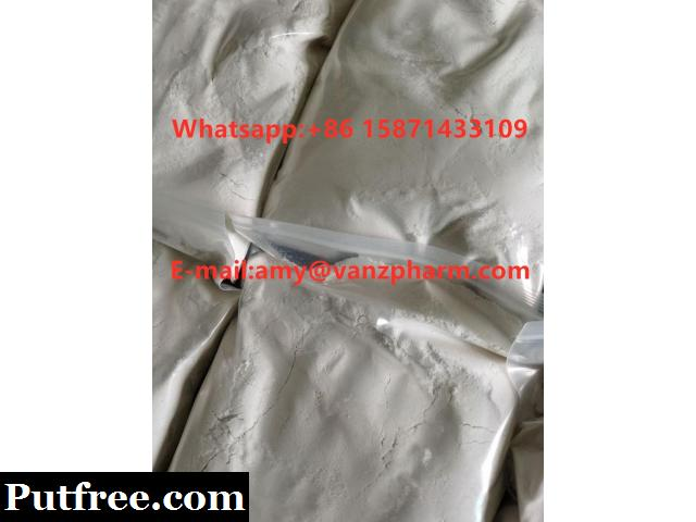 Manufacture supply Cas 288573-56-8   1-BOC-4-(4-FLUORO-PHENYLAMINO)-PIPERIDINE with best price