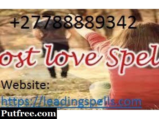 +27788889342 FINLAND# WORLD BEST SPELL CASTER USA {LOST-LOVE -SPELLS}{ VOODOO }