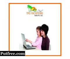 Work from Home for a Decet Salary