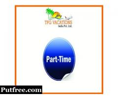 Online Jobs | Online Jobs For Studnts Work From Home Jobs