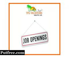 Online Part time,Freshers Intrnet marketing