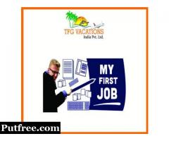 Work From Home ad Earn Minimum 15k