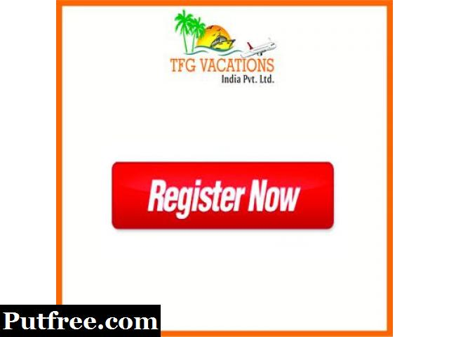 Internet Marketing Jobs for Fresher,Working in Tourism Company