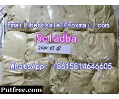 #5cladba vendor already now #5cl #chem #noids #cannabinoids #5cladb supplier