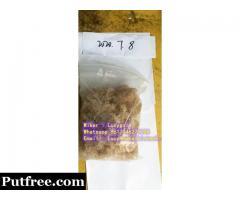 2fdck powder 2fdck crtstal 5fmdmb2201 strong cannabinoids mmb022 4fadb  Whatsapp 8617046271228