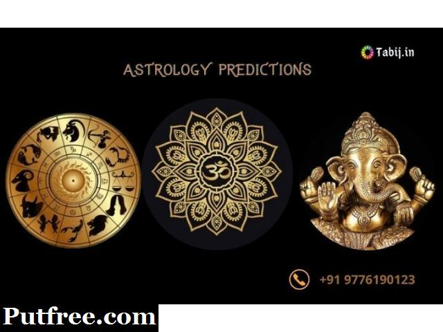 Know your ability by free Tamil astrology full life prediction