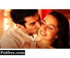 +27788889342 Traditional Lost Love Spell Caster #In South Africa Oman Qatar.
