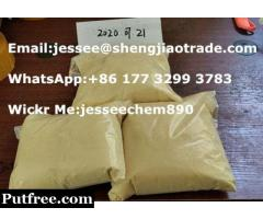 Reship policy factory supply strong cannabioids 5CLADBA lowest price (Wickr:jesseechem890)