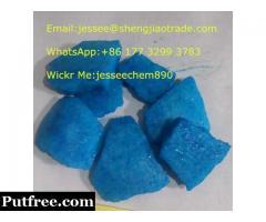 Reship policy factory supply best stimulant BKEBDP EBK CRYSTAL lowest price(Wickr:jesseechem890)