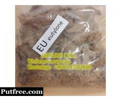 factroy supply BKMDMA METHYLONE BKEBDPE EBK EUTYLONE CRYSTAL WITH BEST PRICE Wickrme:awamanda