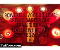 %USA_TOP_BEST PSYCHIC & LOST LOVE SPELLS CASTER.+256783219521.[PSYCHIC MAGGU].