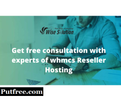 Cheapest Windows Reseller Hosting with advance features