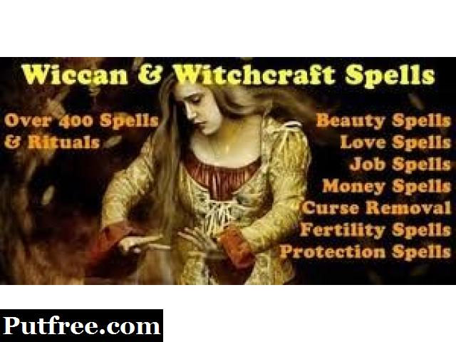 Powerful traditional healer +27710098758 in Mauritius, Nigeria, USA,South Africa,Canada,UK