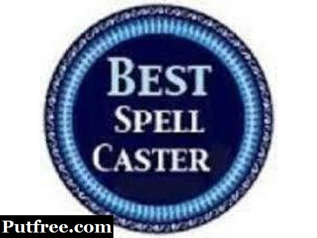HOW TO CAST LOVE SPELLS +27710098758 IN AUSTRALIA, CANADA, FRANCE, UNITED STATES