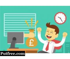 Text Loans Direct Lenders | £100 Text Loans | @ https://paydaycapital.co.uk/text-loans/