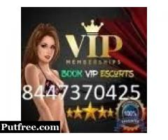 CALL GIRLS IN DELHI –8447370425 ESCORT SERVICE IN DELHI